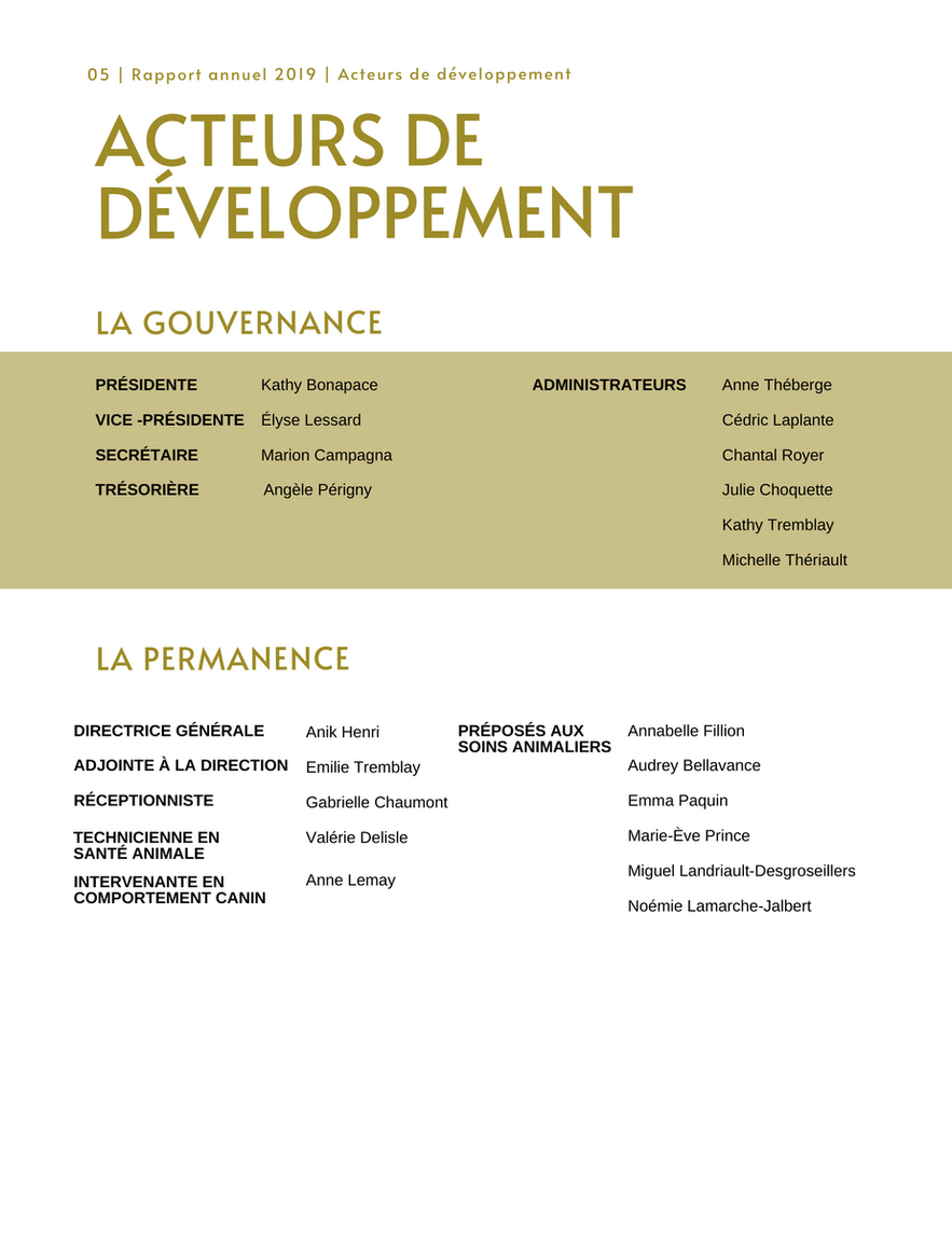 Rapport_Annuel_p5.png