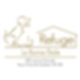 Logo_Refuge_la_Bonne_Étoile.png
