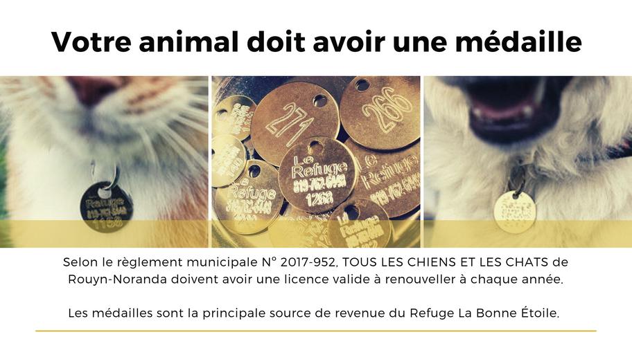 Votre_animal_doit_avoir_une_médaille.png