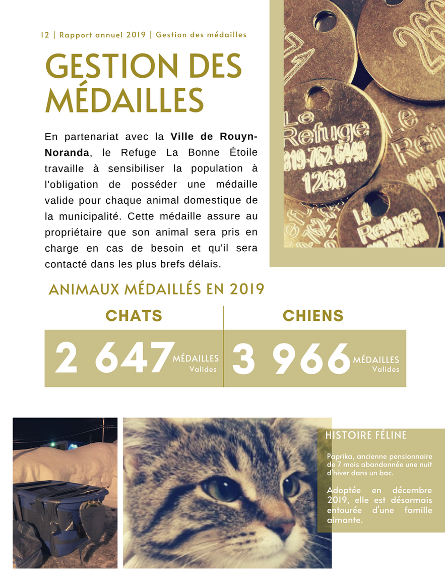 Rapport_Annuel_p12.png