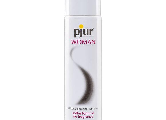 Pjur Woman 100ml Bottle