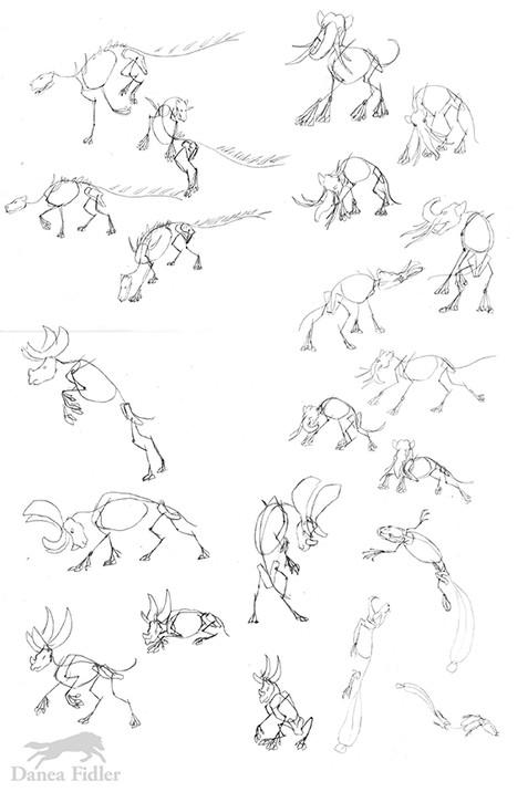 creature rig guesture sketches - WEB.jpg