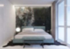 555спальня с фреской_VRayCam011.jpg