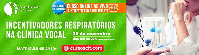 CIT_INTITUCIONAL_BANNER_Incentivadores_r