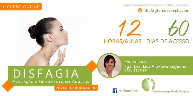 CIT_cursos_disfagiaonline_difagia-02.png