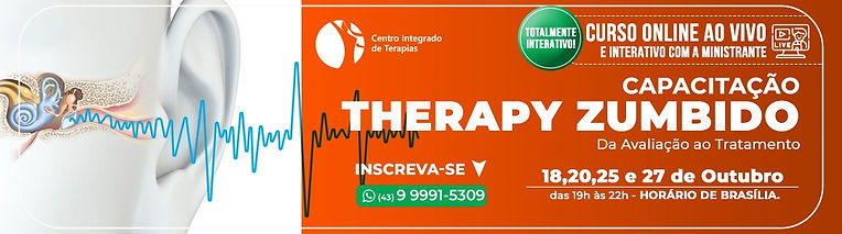CIT_INTITUCIONAL_BANNER_THERAPY ZUMBIDO_VER02_OUT_2021.jpg