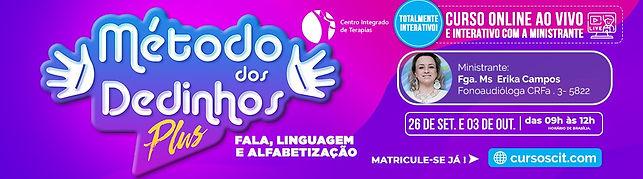 CIT_INTITUCIONAL_banner__Método_dos_Ded