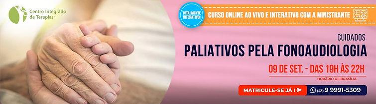 CIT _INTITUCIONAL_BANNER_Paliativos pela Fonoaudiologia_VER01_JUL_2021.jpg
