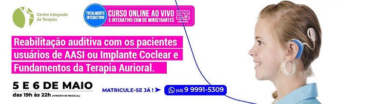 CIT_INTITUCIONAL_BANNER_Reabilitação aud