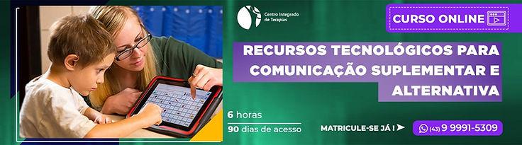 CIT_INTITUCIONAL_BANNER_RECURSOS TECNOLO