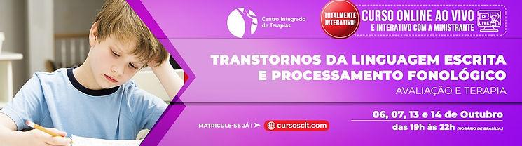 CIT_INTITUCIONAL_banner___Transtornos_da