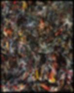 Plaza Margarita_Toile sélectionnée pour Arts Colomiers Expo_Titre : A mon père_Huile/toile.jpg