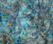 L;oiseau bleu .JPG