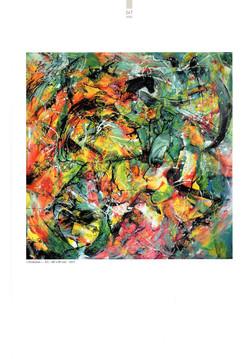 Art today p247 Plaza Margarita