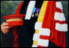 pOrtrait sur commande (détail) - Huile sur toile -www.plazamargarita.com