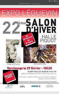 Affiche Salon d'Hiver 2020.jpg