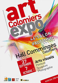 Art Colomiers Expo .jpg