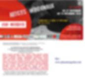 2018_Carton_invitation_Méridonaux_.jpg