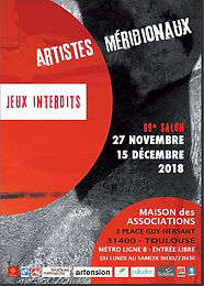 Affiche_Méridionaux_2018.jpg