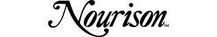 nourison_k-display_3.png