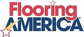 Flooring America.jpg