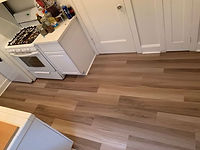 Almond oak installed.jpg