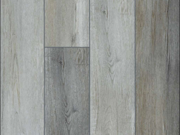 Greyed Barnboard