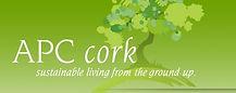 apc-cork-logo.jpg