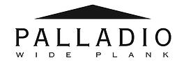 palladio-3.png