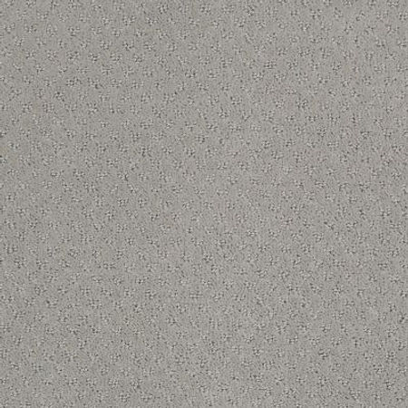 Ash mist 1.jpg