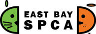 East Bay SPCA