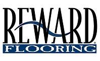 Reward-Flooring-logo.jpg