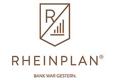 RHEINPLAN_Logo_final-01.png