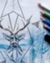 Grafik-Design-Zeichnung-Hirsch.jpg