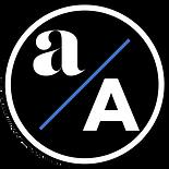 AA_Black.png