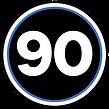 90-Black.png
