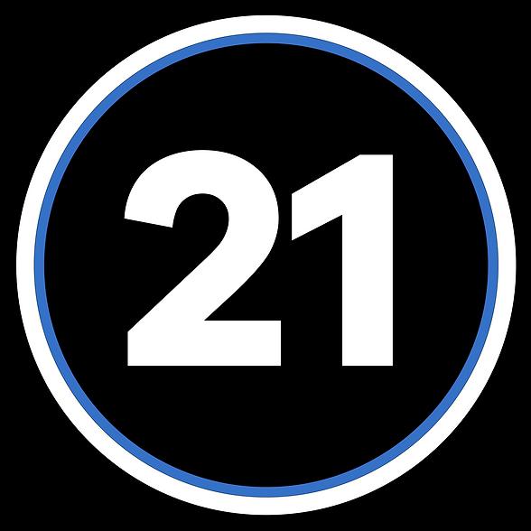 21-Black.png