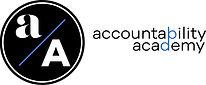 Accountability Academy.jpg