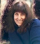 Lisa Daly Portrait.jpg