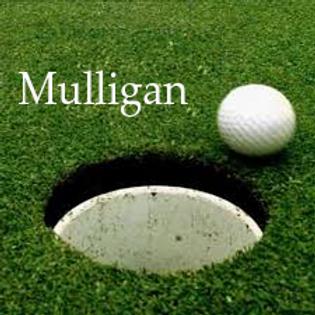 2019 JM Football Fundraiser Mulligan Car