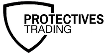 Protectives Trading by Andreas Krenn