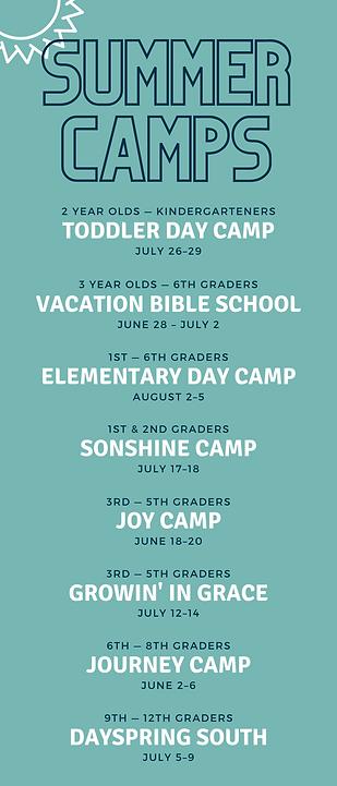 Copy of Summer Camp Flyer.png