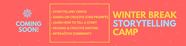 Winter Storytelling Camp (1).png