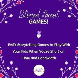 Storied Parent Announce 2.png
