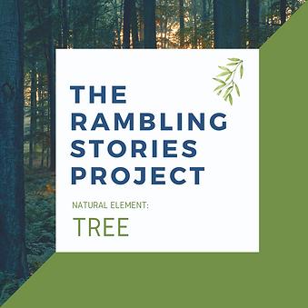Rambling Tree.png