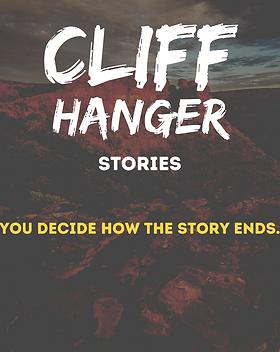 Cliff Hanger (2).png