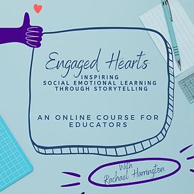 Engaged Hearts Main.png
