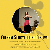 Chennai Storytelling Festival 21.png