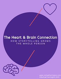 Heart Brain Screenshot