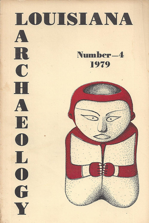 Number 4, 1977 (published 1979) (out of print, download available)